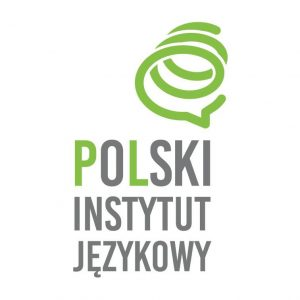 Polish language course